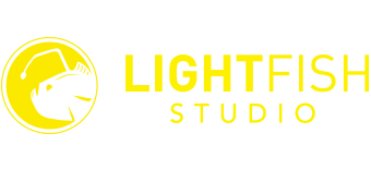 lightfishstudio.com